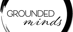 Grounded minds